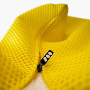 details_jaune-1.jpg